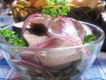 Домашняя маринованная скумбрия от Майи Королёвой