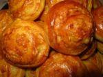 Булочки с сыром рецепт от Ольги