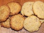 Печенье «Крошка» рецепт от Сонечки