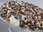 Торт Татьяна – рецепт приготовления от Татьяны