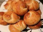 Готовим венские булочки по нашему рецепту