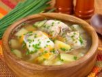 Вкусный минтай: рецепты для вас