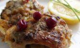 Рецепты приготовления рыбы: караси в сметане