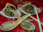 Слайд-шоу «МАКАронистые суши»
