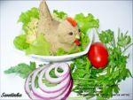 Паштет из куриной печени «Без ГМО и консервантов»