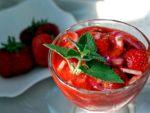 Салат-коктейль «Мулен Руж» от Светланы