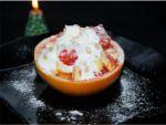 Фруктовый салат «Райский сад» от Miss