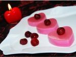Десерт «Кармен» от  Miss