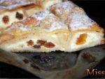 Блинный пирог «Широкая Масленица» от Miss