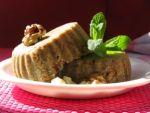 Халва из семечек с грецкими орехами от Майи Королёвой