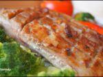 Как приготовить свиные ребрышки «Звездный час мачо!»