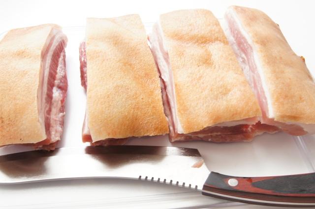рецепт засолки толстолобика с подсолнечным маслом