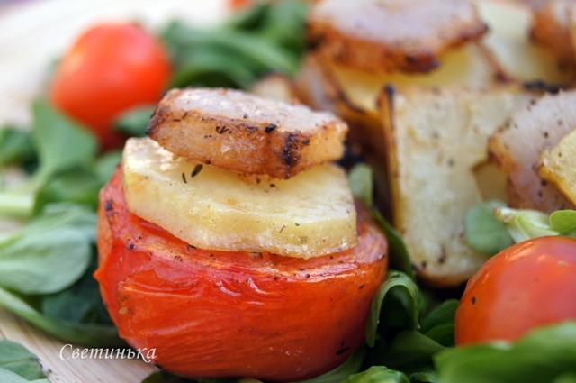 http://bistrofastfood.ru/wp-content/uploads/2012/04/DSC51481.jpg