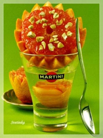 как есть грейпфрут
