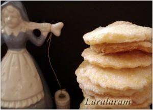 """""""Девочки"""" на десерт, к чаю и кофе! Голландское печенье """"ARNHEMSE MEISJES"""