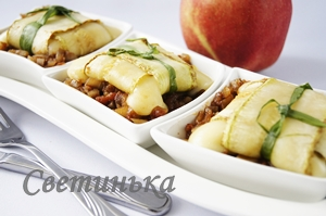 Как приготовить картофельное пюре из молодой картошки