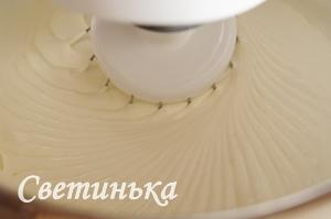 рецепт приготовления разрыхлителя в домашних условиях