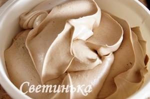 Рецепт приготовления в домашних условиях конфет коровка