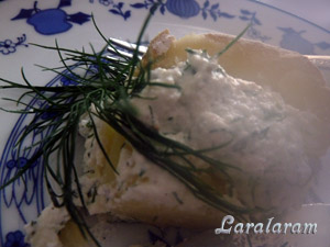 Приготовить грибы с картошкой в рукаве