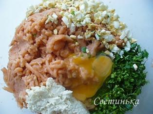 джейми оливер рецепты с морепродуктами