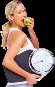 калькулятор калорий скачать бесплатно