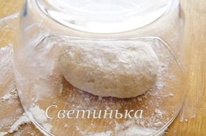 В супе бульон прозрачный как сделать