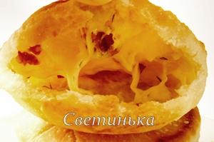 http://bistrofastfood.ru/wp-content/uploads/2012/07/Unbenannt-132.jpg