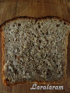 """Хлеб """"по твоему велению""""!"""