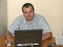 Александр Мигорян