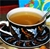 Чай по рецепту Тибетских монахов от Miss
