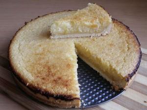 Рецепт лимонника в домашних условиях пирог 935