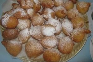 http://bistrofastfood.ru/wp-content/uploads/2013/06/692-300x200.jpg