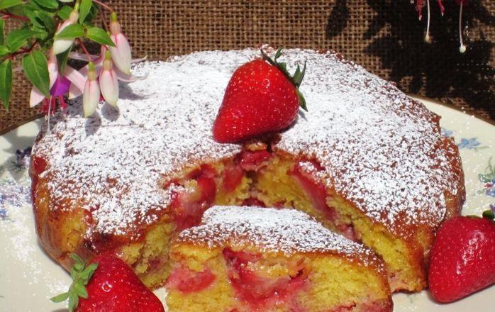 http://bistrofastfood.ru/wp-content/uploads/2013/06/shag-6102.jpg