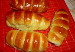 Пирожное «Картошка»: классический рецепт с пошаговым фото