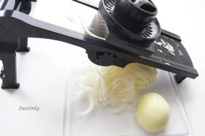 Рецепт приготовления блюд из гречки